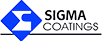 sigma-coatings-herwerkt